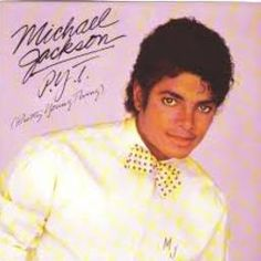 Check out this recording of P.Y.T - Michael Jackson made with the Sing! Karaoke app by Smule.