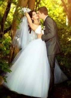 Varsta-casatorie