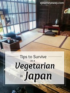 Tips to Survive as a Vegetarian in Japan Japan Guide, Japan Travel Guide, Japan Tourism, Through Time And Space, Slow Travel, Izu, Japanese Culture, Amazing Destinations, Travel Inspiration
