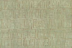 modern rug design in beautiful, subtle colors (AD)