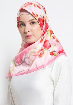 Square Hijab_1