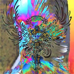 http://fineartamerica.com/featured/abstract-angel-visual-in-thick-paint-catherine-lott.html?newartwork=true