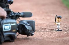 Red Sox submitted MLB evidence of Yankees using YES camera to steal signs, per report  -  September 8, 2017