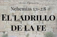 Scripture Study, Bible Verses, God Loves Me, Names Of Jesus, God Is Good, Gods Love, Blog, Jaco, Faith