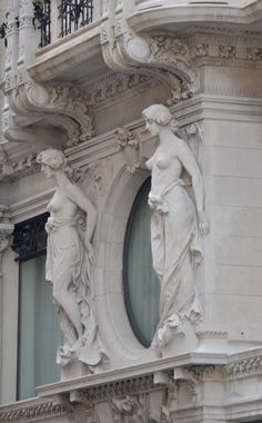Trieste Art Nuovo