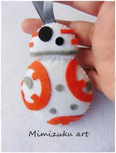Christmas ornaments Star wars ornaments christmas tree