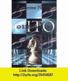 Enigma do Oito (Em Portugues do Brasil) (9788532524317) Katherine Neville , ISBN-10: 8532524311  , ISBN-13: 978-8532524317 ,  , tutorials , pdf , ebook , torrent , downloads , rapidshare , filesonic , hotfile , megaupload , fileserve