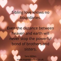 Loss Of A Sister, Missing My Brother, Big Brother Quotes, Sister Poems, Loss Quotes, Dad Quotes, Qoutes, Grief Poems, Remembering Dad