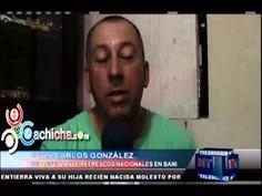 Atracan un camión de la Coca Cola #NoticiasTelemicro #Video - Cachicha.com