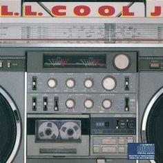 Radio ~ L.L. Cool J, http://www.amazon.com/dp/B0000024JP/ref=cm_sw_r_pi_dp_TGiCqb0DZDVYN