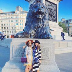 Elle Harper Dear Friend, Lion Sculpture, Statue, Sculpture, Sculptures