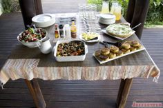 The food was excellent for every meal and had a nice home-cooked feel. You won't go hungry or thirsty at the lodge! Hotel Reviews, South Africa, Safari, Meals, Nice, Food, Meal, Essen, Nice France