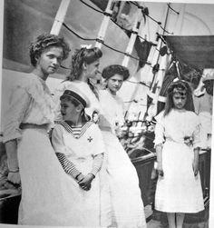 1912 otmaa
