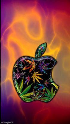 75 Best Iphone Wallpaper Images Iphone Wallpaper Apple