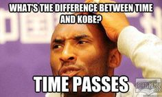 Sports+memes | SportsMemes.net > Basketball Memes > Time Passes