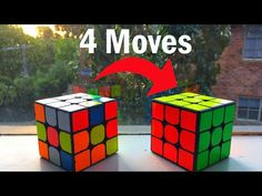 Cube World, Love You Images, Rubik's Cube, World Records, Grandkids, The Creator, Funny, Youtube, Ideas