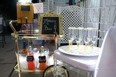Mimosas Bar