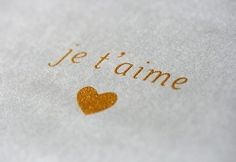 Just Dream shared by Cá Stefanello on We Heart It Valentines Weekend, Be My Valentine, Funny Valentine, All You Need Is Love, My Love, Typographie Logo, Love Heart, Happy Heart, Inspire Me