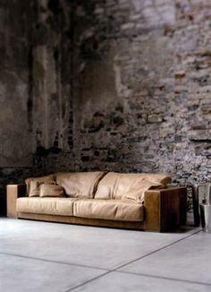 Cavit & Co Budapest Sofa | Productspec