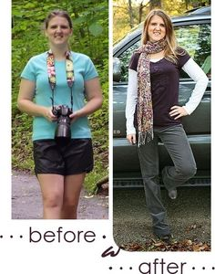 1200 calorie diet results fitness fitness #Fitness #Diet