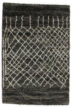 1000 ideas about teppich beige on pinterest vintage. Black Bedroom Furniture Sets. Home Design Ideas