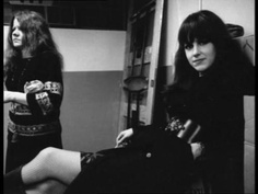♡♥Janis Joplin with Grace Slick♥♡