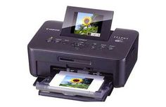 Canon Selphy CP910 Driver Download for Windows 7