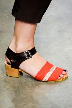 a detacher shoes - Google Search