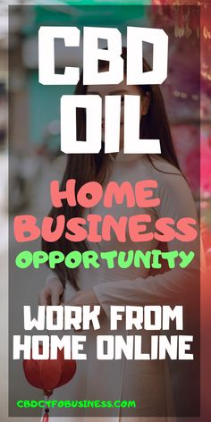 How You Can Make Money With This CBD Business Opportunity There are two main ways to profit with a CBD business: Sharing the products with your friends and family and signing up other active business builders / distributors Make Money Blogging, Way To Make Money, Make Money Online, Home Business Opportunities, Business Ideas, Cannabis, 100 Pour Cent, Online Group, Article Writing