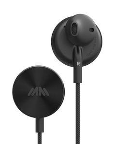 Mic Urban FITNESS-AEROBIC Microphone Fitness Sac ceinture-camouflage