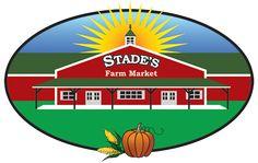 Stade's Farm And Market, McHenry, Illinois. U-pick farm. #gopicking #u-pickfarm #mchenryillinois