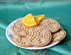 Cookies, Desserts, Advent, Food, Crack Crackers, Tailgate Desserts, Deserts, Biscuits, Essen