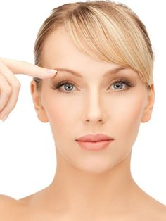 7 Best Anti-ageing Exercises for Your Face - BollywoodShaadis.com - Page 5