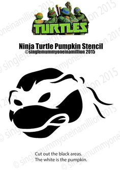 Discover recipes, home ideas, style inspiration and other ideas to try. Pirate Halloween Costumes, Couple Halloween Costumes For Adults, Costumes For Teens, Adult Costumes, Couple Costumes, Ninja Turtle Pumpkin, Ninja Turtles, Girl Group Costumes, Woman Costumes