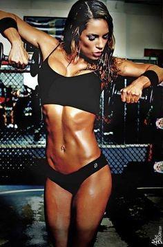 fitness body woman - Szukaj w Google