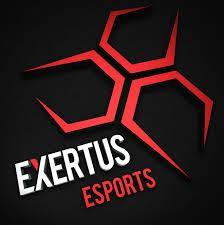 Image result for cs go team logo