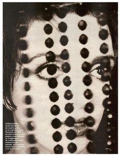 Liza Minnelli by Pierre Et Gilles