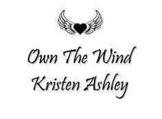 Kristen Ashley, Arabic Calligraphy, Arabic Calligraphy Art