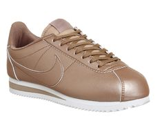 19 Best Trainers images | Trainers, Sneakers, Adidas sneakers