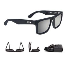 e72b3934367 Spy sunglasses Sunglasses Outlet