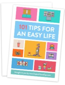 Outstanding tips are offered on our site. Check it out and you will not b… - Home Cleaning Products Household Cleaning Tips, Oven Cleaning, House Cleaning Tips, Cleaning Hacks, Cleaning Checklist, Cleaning Products, Grout Cleaner, Doing Laundry, Natural Haircare