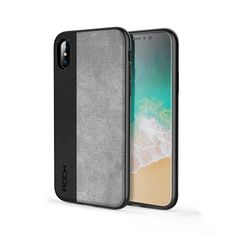 12 best iphone x cases images i phone cases, iphone cases, apple