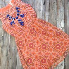 This dress is precious!! $42.95!
