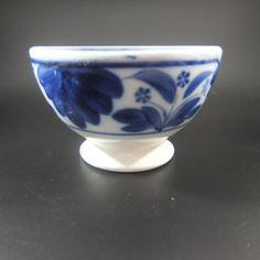Antique Societe Ceramique Maastricht Maestricht by GigisWhimsy
