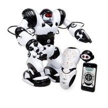WowWee Robosapien X Robot Kit Electronic2014, 4 - 15 years Boys & Girls