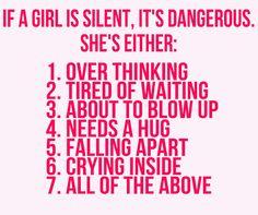 .Soo true