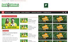 www.bankotahminci.com Banko Maçlar , Banko Tahminler, Banko Kuponlar