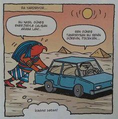 Caricatures, Teenager Posts, Peanuts Comics, Memes, Funny, Anime, Ankara, Istanbul, Create
