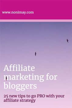 Affiliate marketing is one of the ways you can earn money as a blogger and is great if you're looking for ways how to make money as a blogger beginner. Implement the urls right, and you're ready for success. I personally earn quite a large percentage of income with affiliate links and I bet you haven't heard about these strategies! Check them out! #affiliate #affiliatemarketing #blogging #influencer #finance #sidehustle #blog #business Make Money Blogging, Earn Money, How To Make Money, Promotion Strategy, Content Marketing Strategy, Blogger Tips, Digital Nomad, New Things To Learn, New Tricks