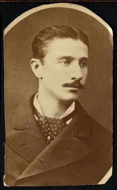 The handsome and tragic Prince imperial Napoleon Eugene